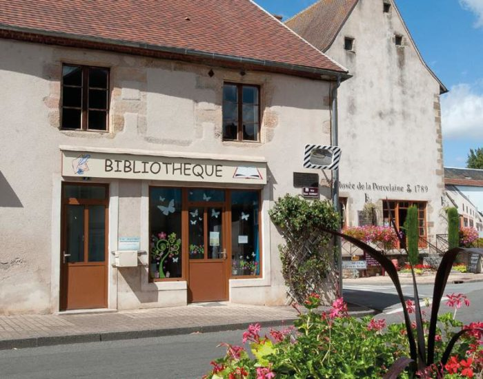 bibliotheque-couleuvre