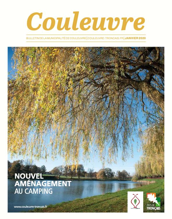 bulletin-de-la-municipalite-de-couleuvre-couleuvre-troncais-fr-2020