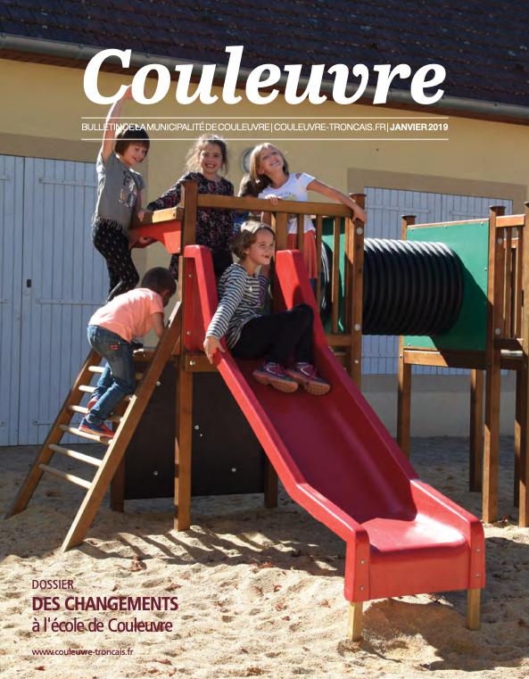 bulletin-de-la-municipalite-de-couleuvre-couleuvre-troncais-fr-2019