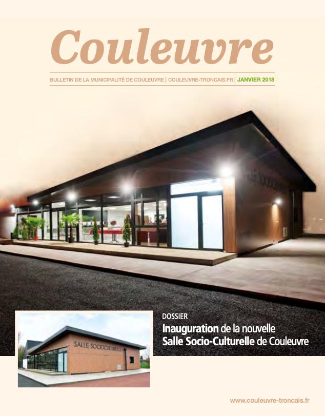 bulletin-de-la-municipalite-de-couleuvre-couleuvre-troncais-fr-2018