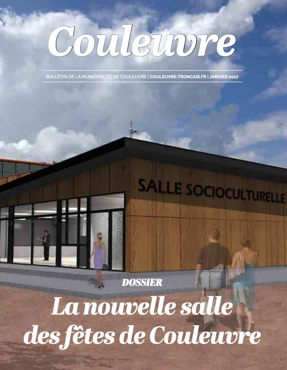 bulletin-de-la-municipalite-de-couleuvre-couleuvre-troncais-fr-2017