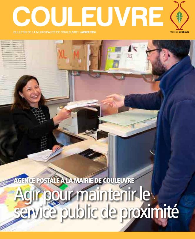 bulletin-de-la-municipalite-de-couleuvre-couleuvre-troncais-fr-2016