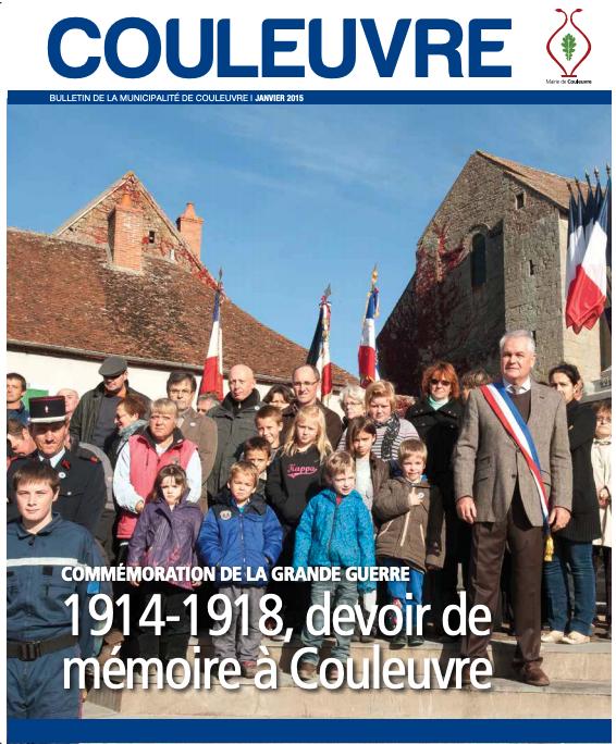bulletin-de-la-municipalite-de-couleuvre-couleuvre-troncais-fr-2015