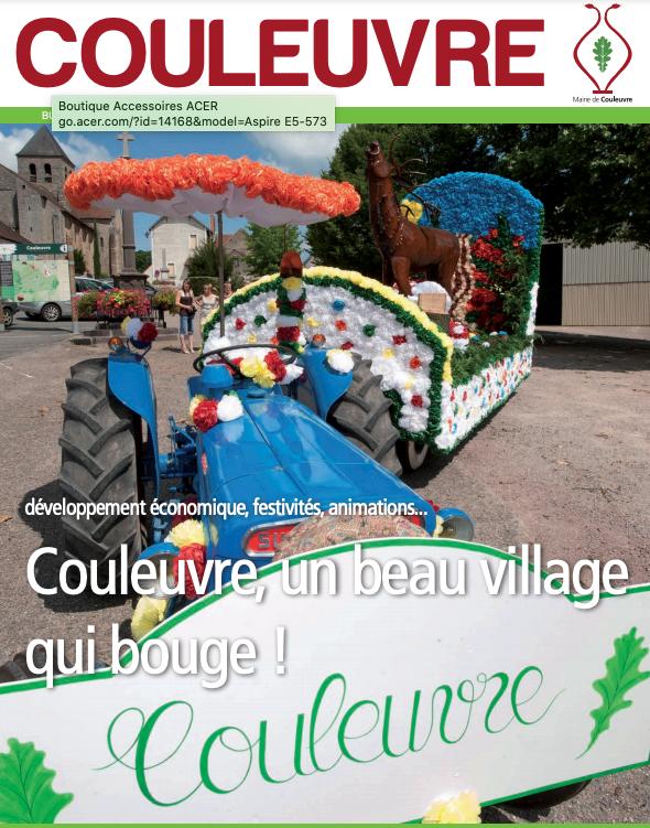 bulletin-de-la-municipalite-de-couleuvre-couleuvre-troncais-fr-2014