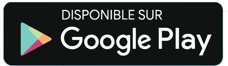 bouton-google-play