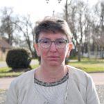 VivianeLinet